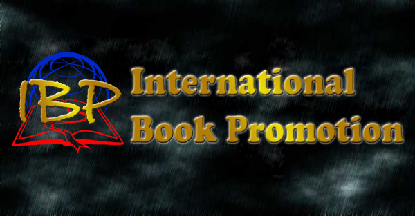 International Book Promotion